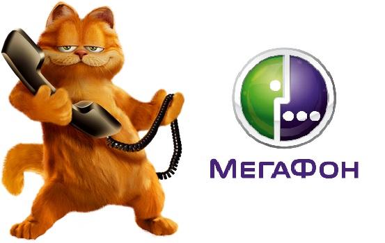 Новая услуга «Голос на прокачку» на Мегафоне
