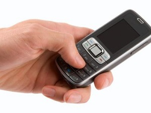 Как позвонить за счет собеседника на Мегафон
