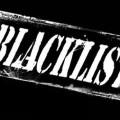 Как подключить черный список на Мегафоне