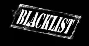 Как подключить черный список на Мегафоне?
