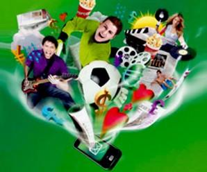 Как отключить мобильные подписки на Мегафоне