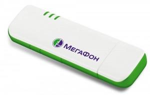Как узнать остаток трафика на Мегафоне модеме